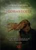 Corine  Hartman,Stormvloed