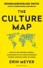 Erin  Meyer,The Culture Map