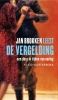 <b>Jan  Brokken</b>,De vergelding, 10 cd`s voorgelezen door Jan Brokken