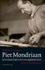 <b>Hans  Janssen</b>,Piet Mondriaan