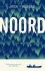 <b>Sien  Volders</b>,Noord