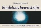 Pim van Lommel,Eindeloos bewustzijn DL