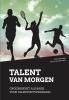 Bart  Heuvingh, Marco van der Heide,Talent van morgen