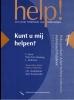 E. Ham, W.H.T.M. Tersteeg, L. Zijlmans, J.H. Nederhand, Joko Suratiyanto,Help! 1 Hulpboek Indonesisch