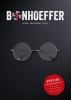 ,<b>Bonhoeffer: de glossy</b>