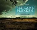 Henk  Ganzeboom,Eenzame plekken in Nederland