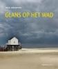 Dick  Hoekstra,Glans op het wad