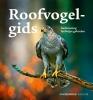 <b>Lars  Gejl</b>,Roofvogelgids