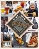 Stevan  Paul, Torsten  Goffin, Daniela  Haug,Echt bier kookboek