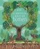 Jen Green,De wonderlijke wereld van bomen