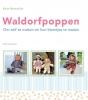 <b>Karin  Neuschutz</b>,Waldorfpoppen