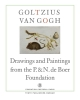 Goltzius to Van Gogh,drawings and paintings from the P. and N. de Boer Foundation