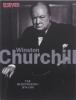 <b>Robert  Stiphout, Ingrid  Baraitre</b>,Winston Churchill ter herinnering 1874-1965