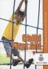 Het Oranje Kruis,Child first aid