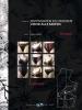 D.M.R.  Lopez,Handboek ontwerpen en cre?ren voor alle maten Lingerie