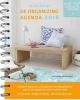 <b>Vivianne  Broekman, Els  Jacobs</b>,De Organizing Agenda 2018