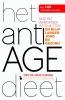 Helen  Vlassara,Het anti-age-dieet