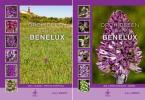 C.A.J.  Kreutz,Orchidee?n van de Benelux