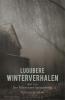Peter  Langendam,Lugubere winterverhalen