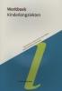 ,Werkboeken Kindergeneeskunde Werkboek kinderlongziekten
