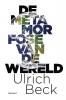 Ulrich  Beck, ,De metamorfose van de wereld