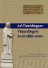 Ad Flaridingun Vlaardingen in de elfde eeuw,middeleeuwse bronnen over de Slag bij Vlaardingen en andere Vlaardingse gebeurtenissen