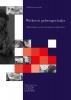 ,Werken in gedwongen kader - 3e druk