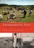 ,<b>Experiments Past</b>