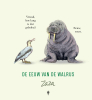 Zaza,De Eeuw van de Walrus Volume III