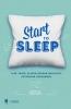 <b>Annelies  Smolders</b>,Start to Sleep