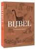 <b>Serge  Bloch, Frédéric  Boyer</b>,Bijbel
