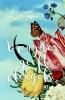 <b>Adriana van Lotringen</b>,Vreugde geeft vleugels