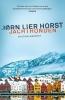 Jørn Lier Horst ,Jachthonden