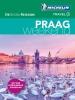 ,<b>De Groene Reisgids Weekend - Praag</b>
