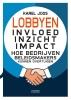 Karel  Joos ,Lobbyen