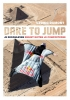 Cedric  Dumont ,Dare to jump