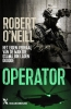 Robert  O`Neill ,OPERATOR