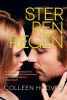 <b>Colleen  Hoover</b>,Sterrenregen