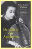 <b>Anita  Lasker-Wallfisch</b>,De celliste van Auschwitz