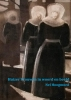 <b>Nel  Hoogmoed</b>,Huizer Vrouwen in woord en beeld