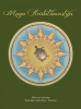 Mardou van Lohuizen ,Maya kristalbewustzijn