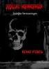 <b>Remo  Pideg</b>,Dodelijke Herinneringen