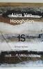 <b>Liam  Van Hooghalen</b>,IS