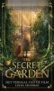 <b>Linda Chapman</b>,The Secret Garden