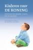 S.H.  Brons-van der Wekken ,Kinderen voor de Koning