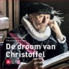 <b>Ilona  Plichart</b>,De droom van Christoffel