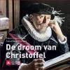 Ilona  Plichart ,De droom van Christoffel