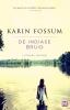 <b>Karin  Fossum</b>,Pakket De Indiase bruid
