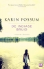 <b>Karin  Fossum</b>,De Indiase bruid (set van 5)
