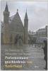 <b>Jac Bosmans, Alexander van Kessel</b>,Parlementaire geschiedenis van Nederland